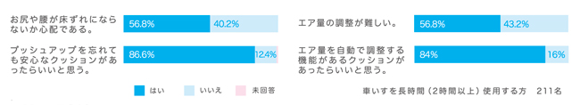 sora-cushon-survey.jpg