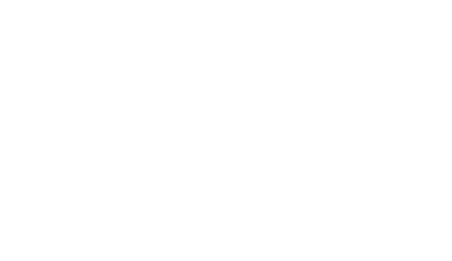 Taica Technology