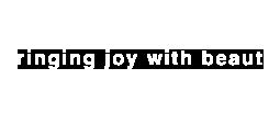 美しさに触れる喜びを、感動にまで高める。 CUBIC PRINTING