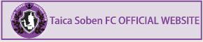 Taica Soben FC